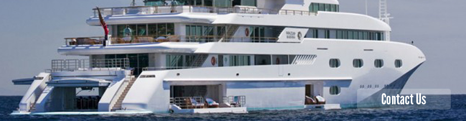 Global Yacht Brokers